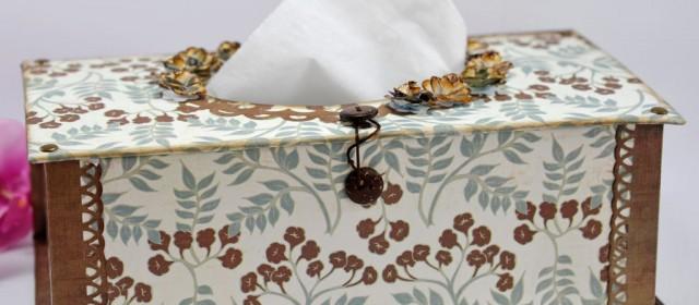 Modele Boite Bijoux Cartonnage Comment Decorer