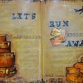 Art Journal N°7