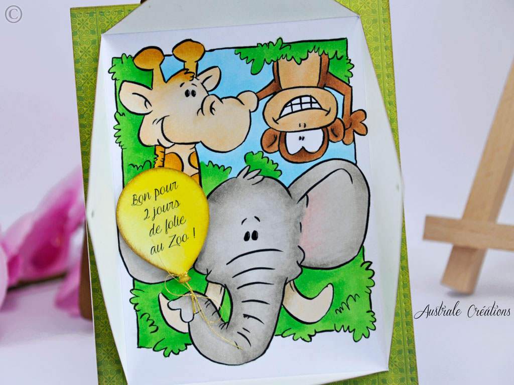 http://australecreations.com/wp-content/uploads/2015/05/Carte-Zoo-Box_DSC6527.jpg
