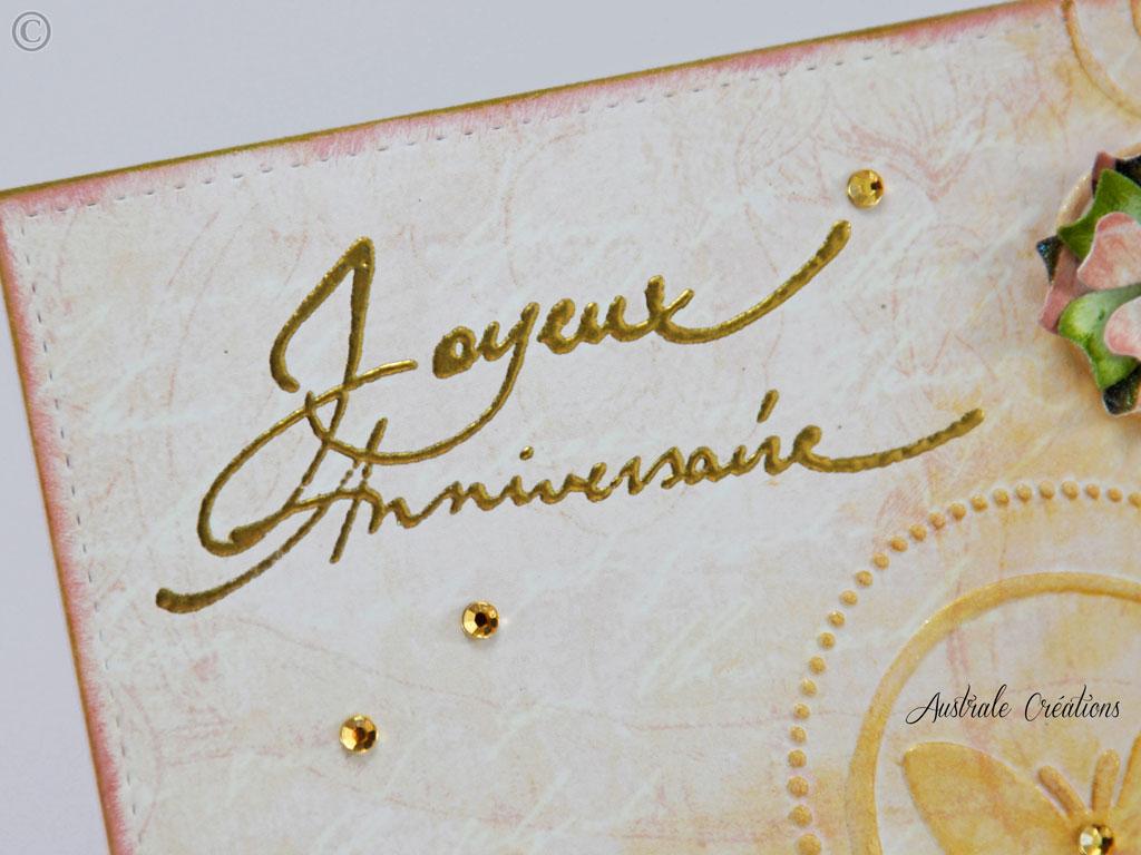 Carte-Celebration_DSC6585