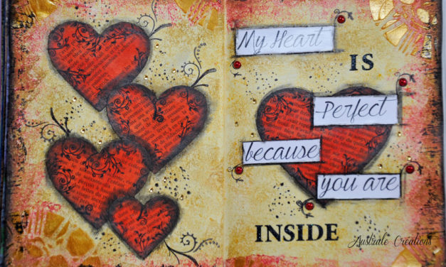 Art Journal n° 9