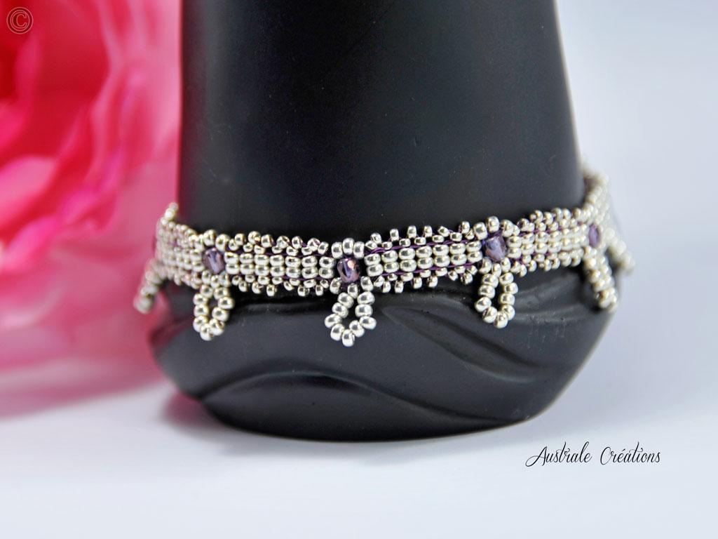 Bracelet Anklet