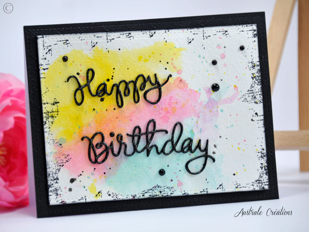 http://australecreations.com/wp-content/uploads/2015/08/Carte-colors-birthday_DSC6813.jpg
