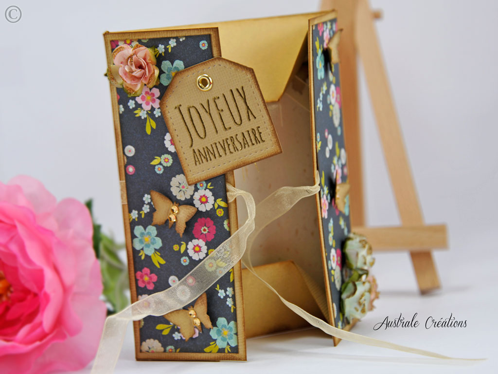 Carte Giftbox