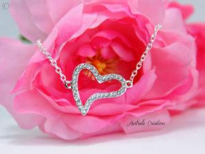 Bracelet Simply Love