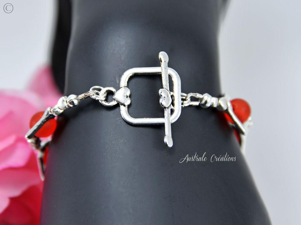 Bracelet Audace