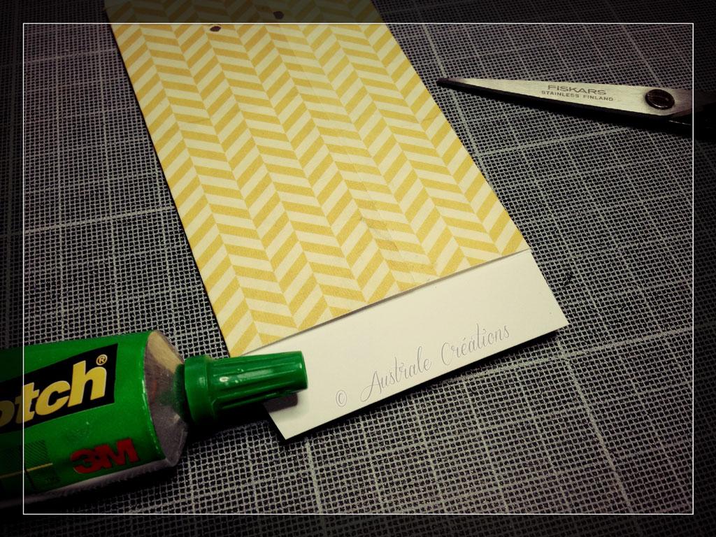 tutoriel pochette enveloppe cadeau australe cr ations. Black Bedroom Furniture Sets. Home Design Ideas