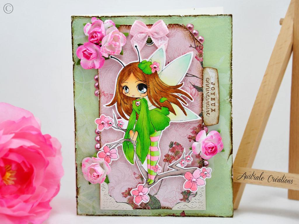 http://australecreations.com/wp-content/uploads/2015/12/Carte-Fairy-Blossom-DSC_7831.jpg