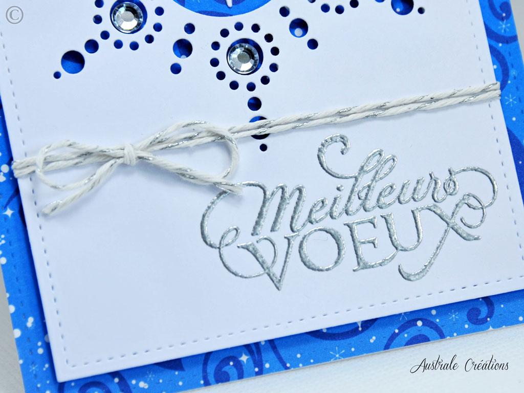 Carte Create a Wish