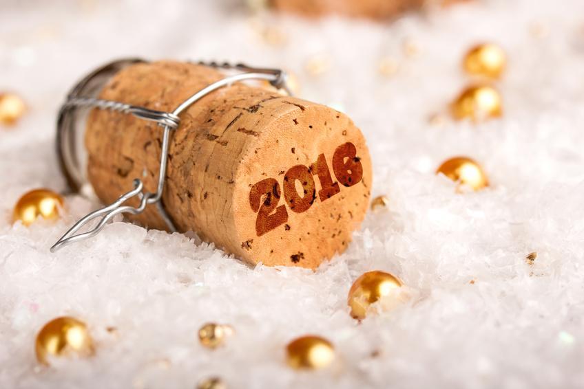 nouvel-an-2015-2016-1