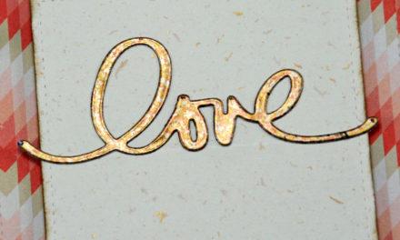 Carte : Chunky Love