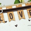 Carte Love