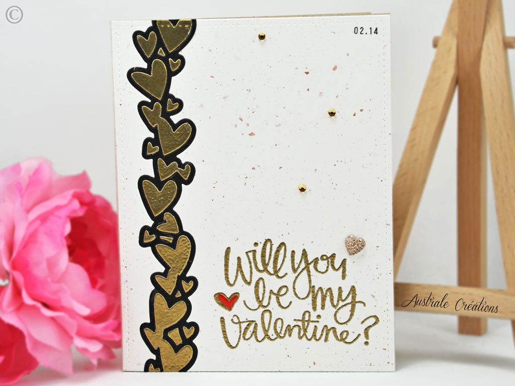http://australecreations.com/wp-content/uploads/2016/02/Carte-will-you-be-my-valentine-DSC_8213.jpg