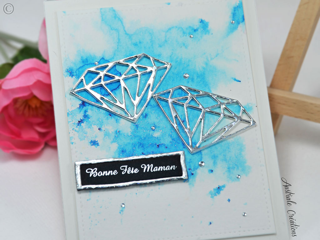 Carte Diamonds