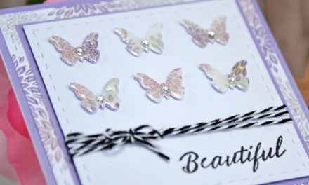 Carte : Beautiful