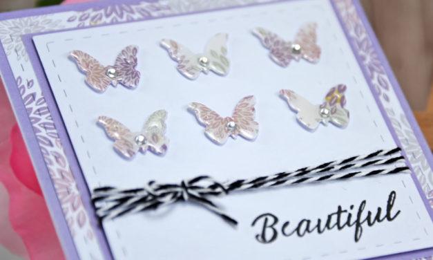 Carte : Beautiful