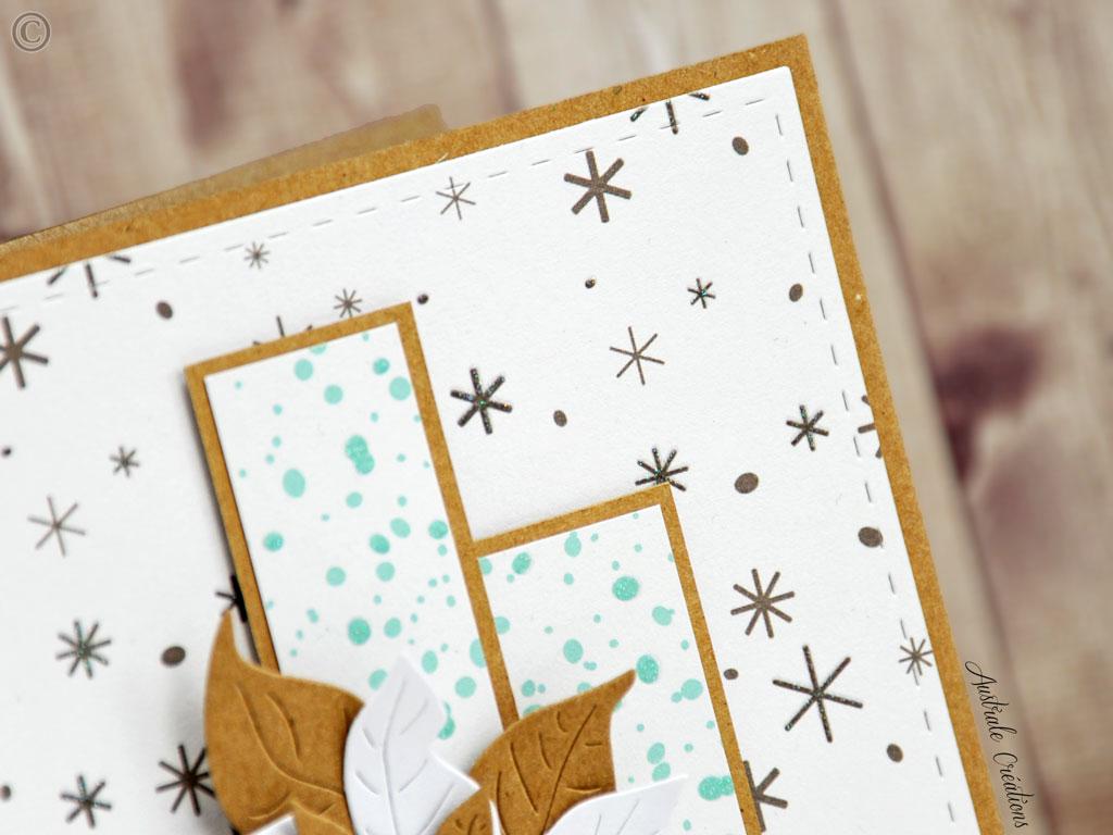 Carte Noel 2016 #2