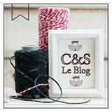 C&S le blog