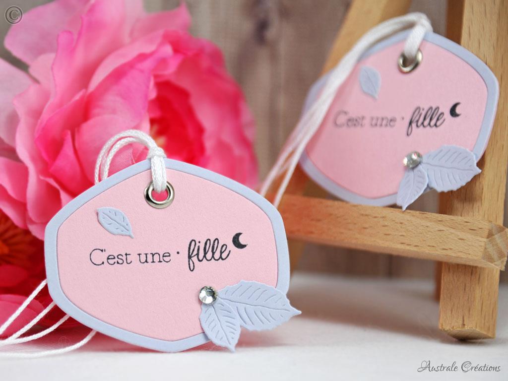 Carte My Little World