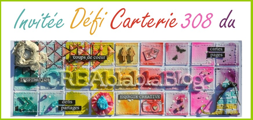 Invitee carterie du creablablablog 308