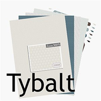 Collection Tybalt Com.16