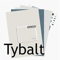 Collection Tybalt Com.16