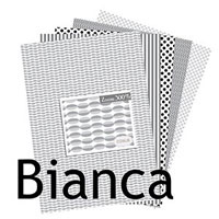Collection Bianca Com.16