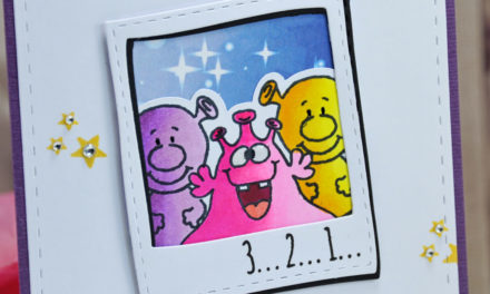 Carte : 3…2…1…