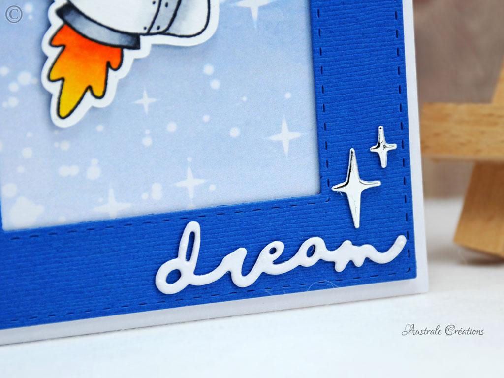 Carte Dream