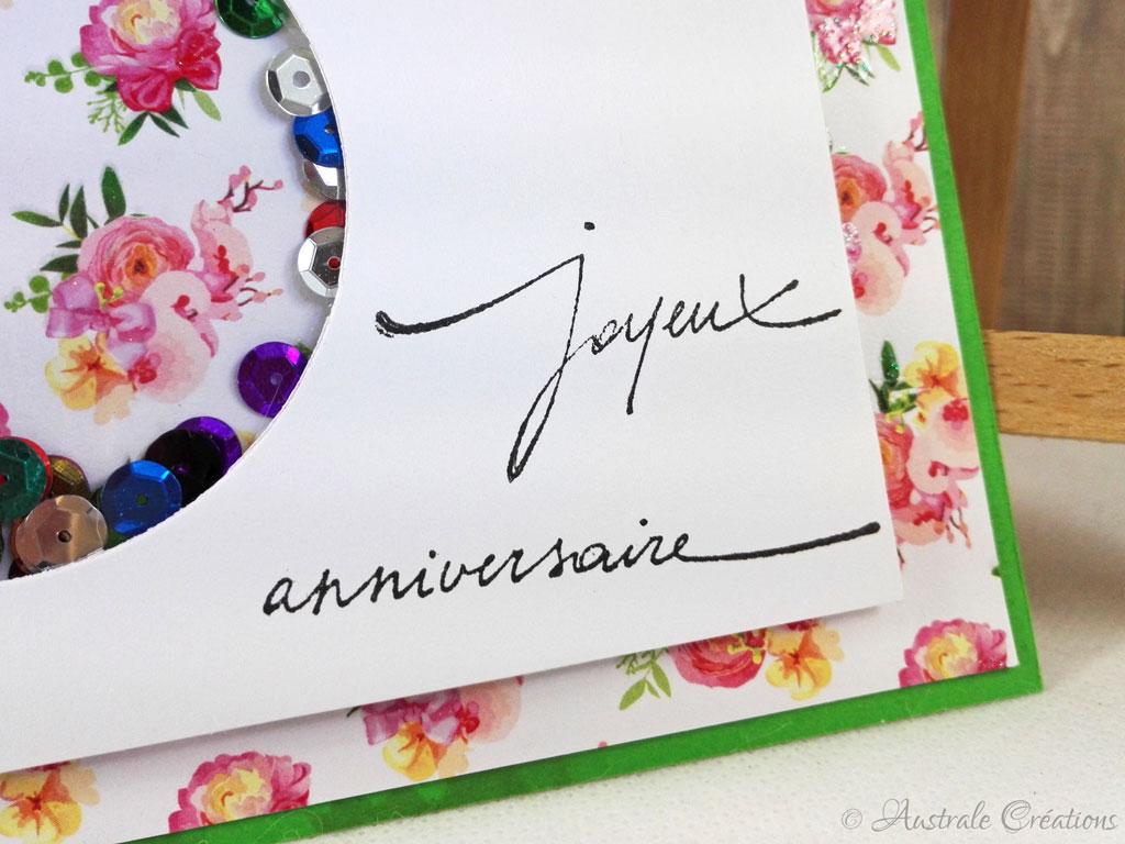 2017-03-24-Carte-Joyeux-Anniversaire-par-Jocelyne45-(2)