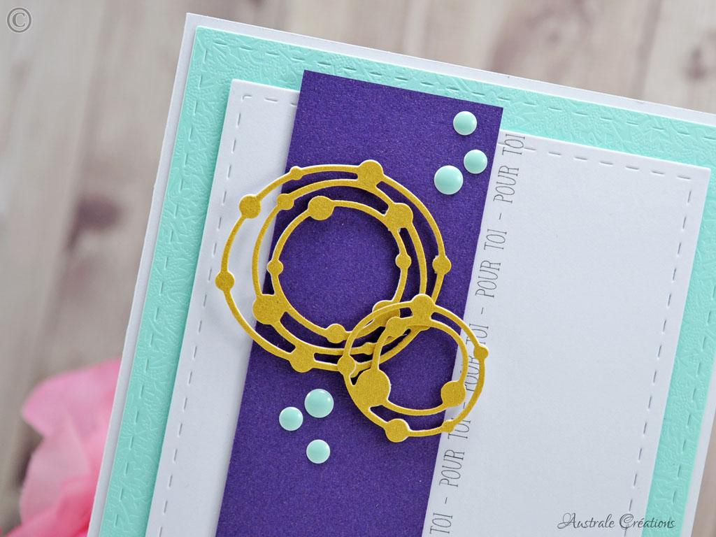 Carte Dandelion