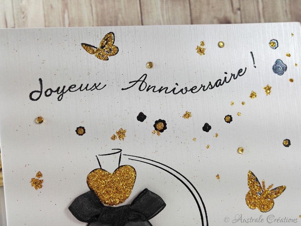 Carte-Joyeux-Anniversaire-de-Cynthia-(2)