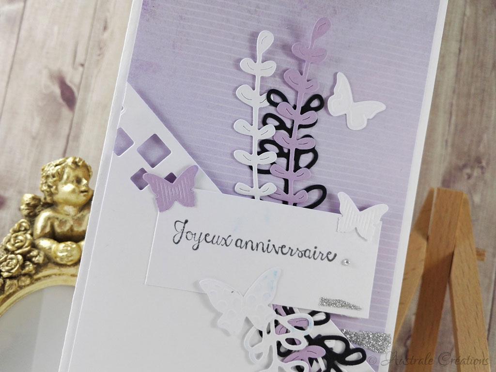 Carte-Joyeux-anniversaire-par-Cathb-(2)