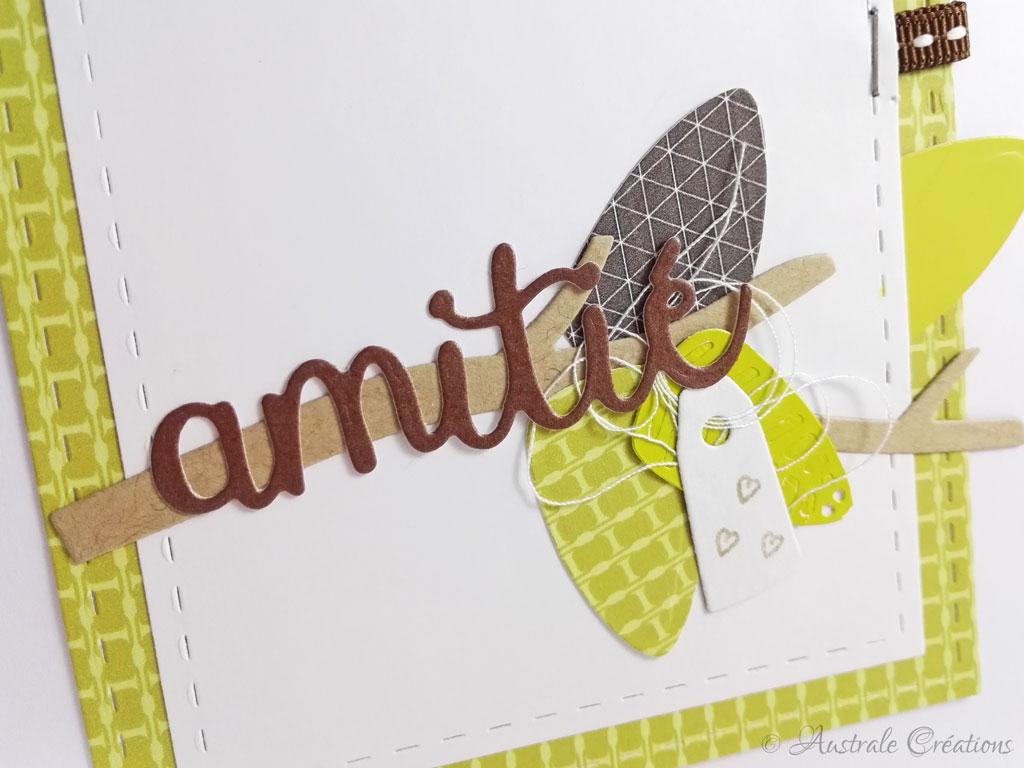 Carte-amitie-par-Mamily-(2)