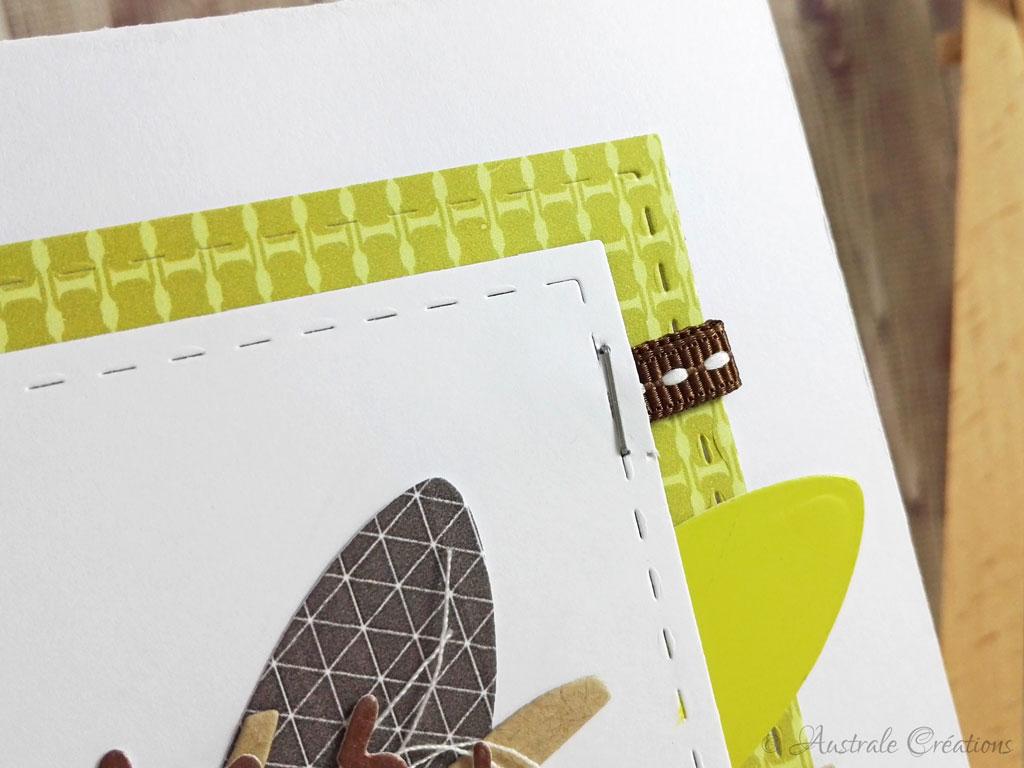 Carte-amitie-par-Mamily-(3)
