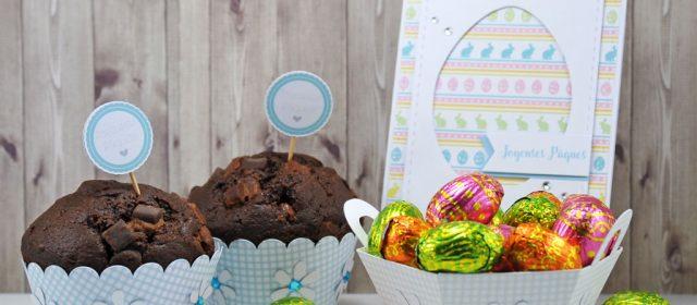 Set : Joyeuses Pâques