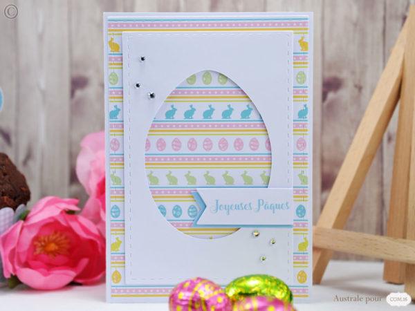 Set Joyeuses Pâques