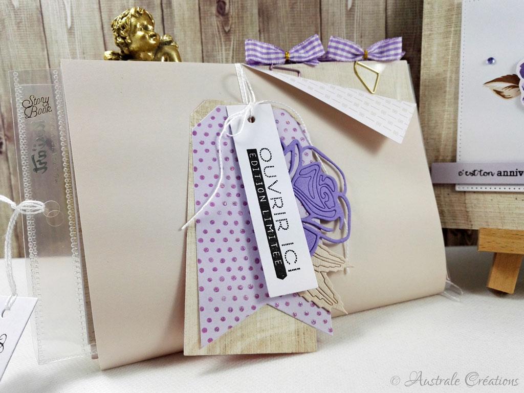 Set-cadeau-par-Dani-(6)