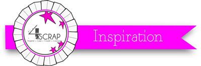 Inspiration 4enscrap