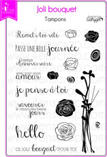 Joli-bouquet