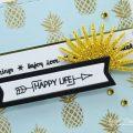 Carte Happy Lifev