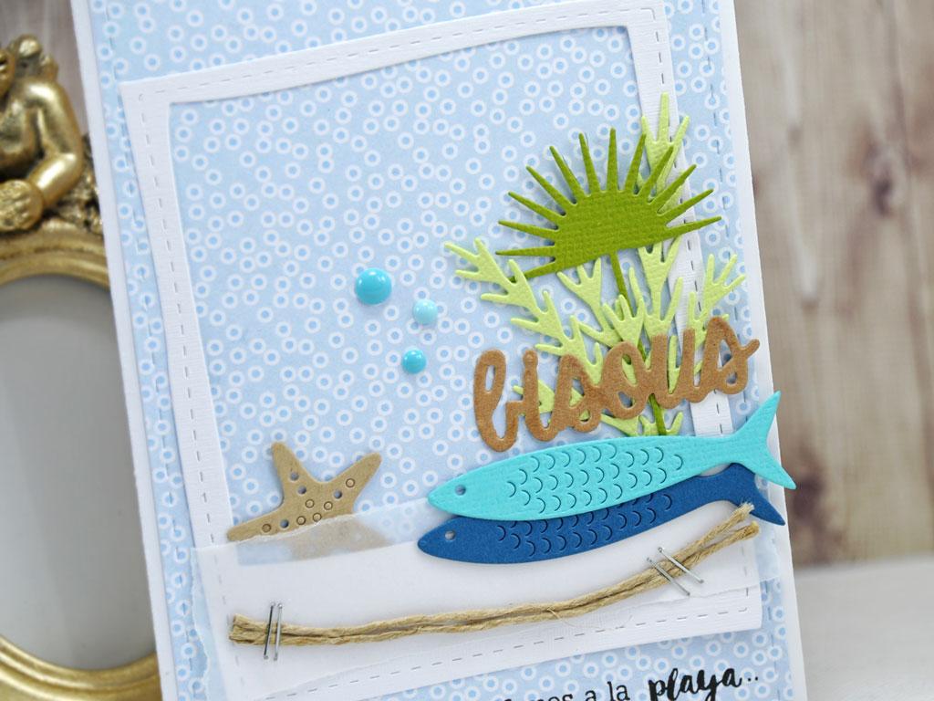 2017-07-18-Carte-Vamos-a-la-Playa-par-mamily-2