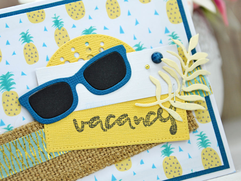 2017-07-21-Carte-Vacances-par-vivi85-2