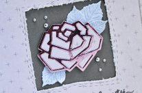 4enscrap Inspiration «Combo» par Nicole