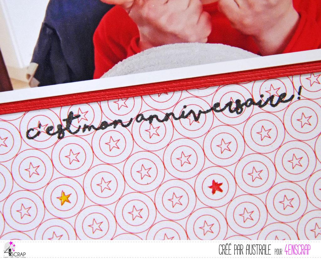4enscrap invitation Page #5