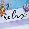 Carte Relax