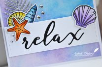 Carte : Relax