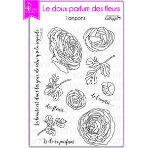 Miniature-le-doux-parfum-des-fleurs