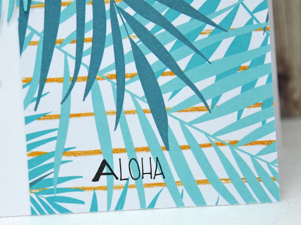 2017-08-04-Carte-Aloha-par-Dani-(3)