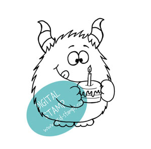 I-didn't-eat-it-yet-Birthday-Monster-Digital-Stamp